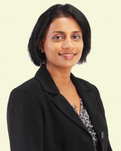 Dr. Balaraman