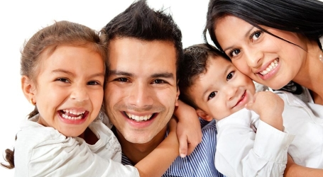 smiling-young-family-455x250_c